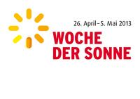 WdS-Logo2013_20a3235685